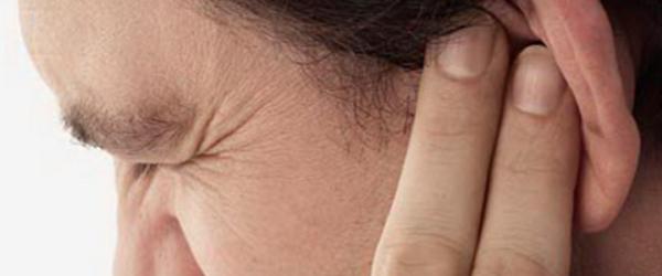 Lesão auditiva gera indenização por dano moral