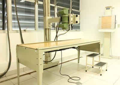 radiologia-allmed