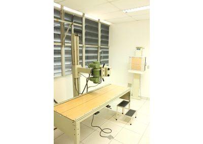 radiologia-em-sao-paulo-allmed-02