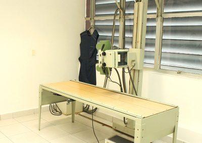 radiologia-sao-paulo-allmed