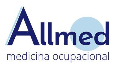 Allmed Medicina Ocupacional